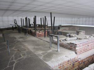 El impactante Tour Campo de Concentración Sachsenhausen
