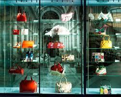 Elige tus bolsos predilectos en el Museo de los Bolsos y Carteras en Ámsterdam
