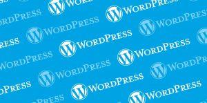 WordPress: Porqué es mejor que Wix y Squarespace