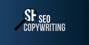 ¿Qué es el Seo Copywriting y porqué es fundamental para el progreso de tu negocio?