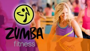 Why Zumba is extremely good for your wellness