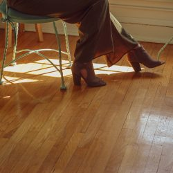 Refomas de pisos