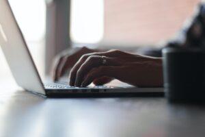 Tips para empezar a trabajar freelance o remotamente